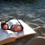 livres-vacances-150x150