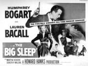 Bogart-300x225