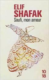 soufi-mon-amour-elif-shafak-liseuses-de-bordeaux