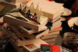 livres-couronne-liseuses-de-bordeaux