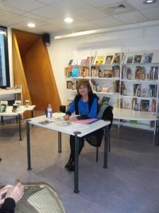 marie-helene-sainton-bibliotheque-grand-parc-liseuses-de-bordeaux