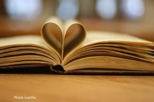 livre-amour-saint-valentin-liseuses-de-bordeaux