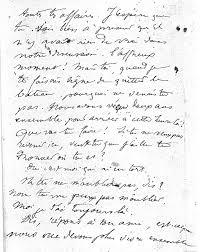 lettre-verlaine-rimbaud-liseuses-de-bordeaux