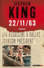 stephen-king-22-11-63-liseuses-de-bordeaux