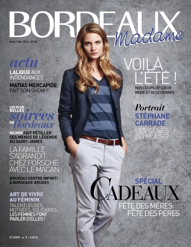 Couv_Bordeaux Madame