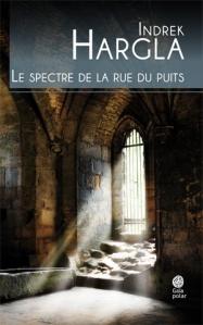 spectre_rue_puits_hd