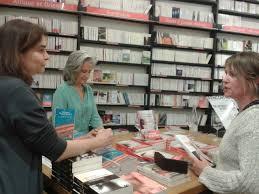 tatiana-de-rosnay-heloise-d-ormesson-liseuses-de-bordeaux-librairie-mollat