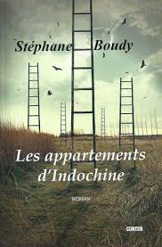 les-appartements-d-indochine-stephane-boudy-liseuses-de-bordeaux