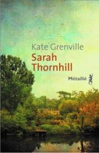 kate-grenville-sarah-thornhill-liseuses-de-bordeaux