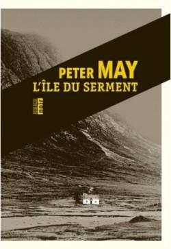 peter-may-l-ile-du-serment