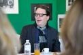 Petit-déjeuner avec Douglas Kennedy, Lire en Poche 2014