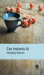 herbjorg-wassmo-ces-instants-la-les-liseuses-de-bordeaux