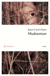 joyce-carol-oates-mudwoman-liseuses-de-bordeaux