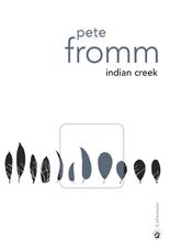 indian-creek-pete-fromm-liseuses-de-bordeaux