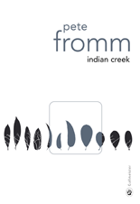 indian-creek-pete-fromm-liseuses-de-bordeaux