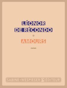 leonore-de-recondo-amours-les-liseuses-de-bordeaux