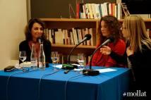 Pascale Pujol, Marisa, Florence