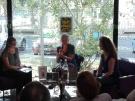 Florence, Sylvie Granotier, Marisa