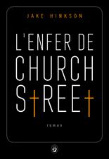 jake-hinkson-l-enfer-de-church-street-liseuse-de-bordeaux