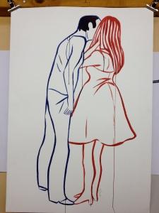 baiser-alfred-liseuses-de-bordeaux