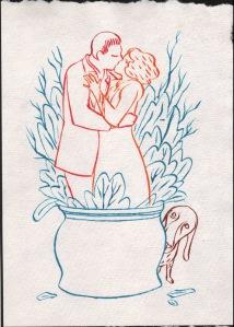 baiser-volé-alfred-liseuses-de-bordeaux