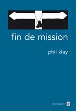 phil-klay-fin-de-mission-liseuses-de-bordeaux