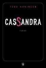 cassandra-todd-robinson-liseuses-de-bordeaux