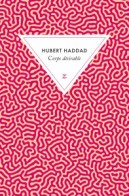 corps-desirable-hubert-haddad-liseuses-de-bordeaux