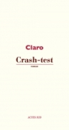 crash-test-claro-liseuses-de-bordeaux