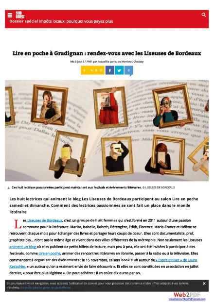 sud-ouest-liseuses-de-bordeaux-07102016-page-001
