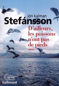 d-ailleurs-les-poissons-n-ont-pas-de-pieds-jon-kalman-stefansson-liseuses-de-bordeaux