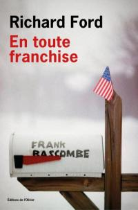 en-toute-franchise-richard-ford-liseuses-de-bordeaux