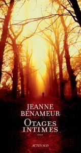 otages_intimes_jeanne_benameur_liseuses_de_bordeaux