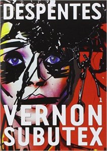 vernon-subutex-virginie-despentes-liseuses-de-bordeaux
