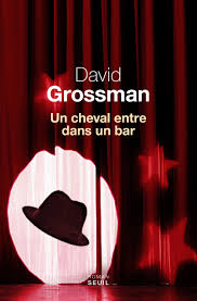 david-grossman-un-cheval-etnre-dans-un-bar-liseuses-de-bordeaux