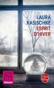 laura-kasischke-esprit-d-hiver-liseuses-de-bordeaux