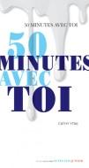 cathy-ytak-50-minutes-avec-toi-liseuses-de-bordeaux