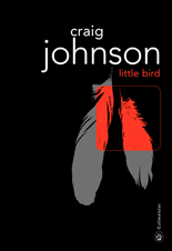 craig-johnson-little-bird-liseuses-de-bordeaux