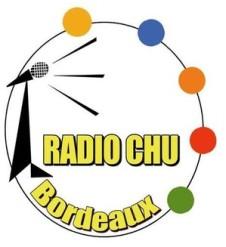 logo-radio-chu-liseuses-de-bordeaux