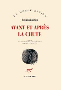 bausch-richard-avant-et-apres-la-chute-liseuses-de-bordeaux
