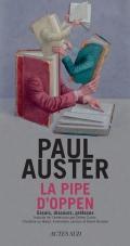 paul-auster-la-pipe-d-oppen-liseuses-de-bordeaux