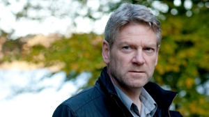 wallander-serie-tv-liseuses-de-bordeaux
