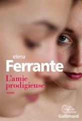 elena-ferrante-l-amie-prodigieuse-liseuses-de-bordeaux
