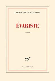 evariste-francois-henri-deserable-liseuses-de-bordeaux