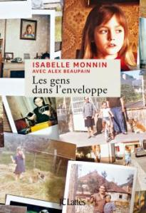 isabelle-monnin-les-gens-dans-l-enveloppe-liseuses-de-bordeaux