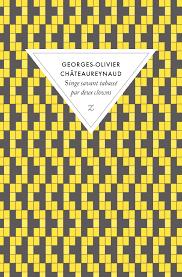 singe-savant-tabasse-par-deux-clowns-georges-olivier-chateaureynaud-liseuses-de-bordeaux