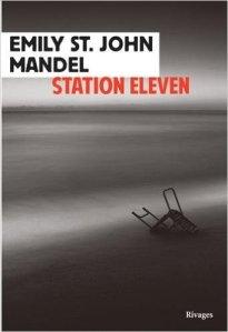 emily-saint-john-mandel-station-eleven-liseuses-de-bordeaux