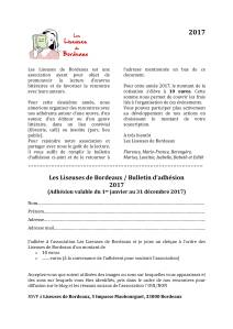 bulletin_adhesion_2017_liseuses