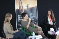 Florence, Véronique Ovaldé, Leonor De Récondo
