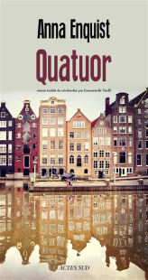 anna-enquist-quatuor-lettres-du-monde-2016-liseuses-de-bordeaux